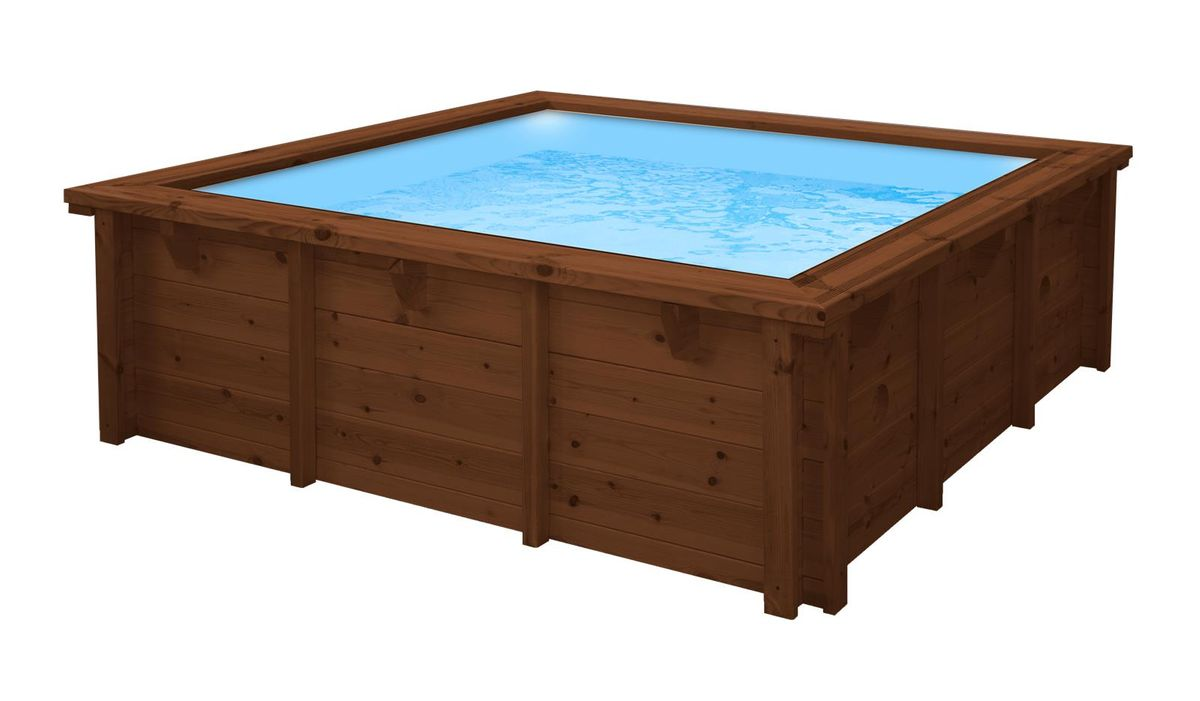 Piscine bois queens 2 31x2 31 h 0 71 cash piscines for Cash piscine 71