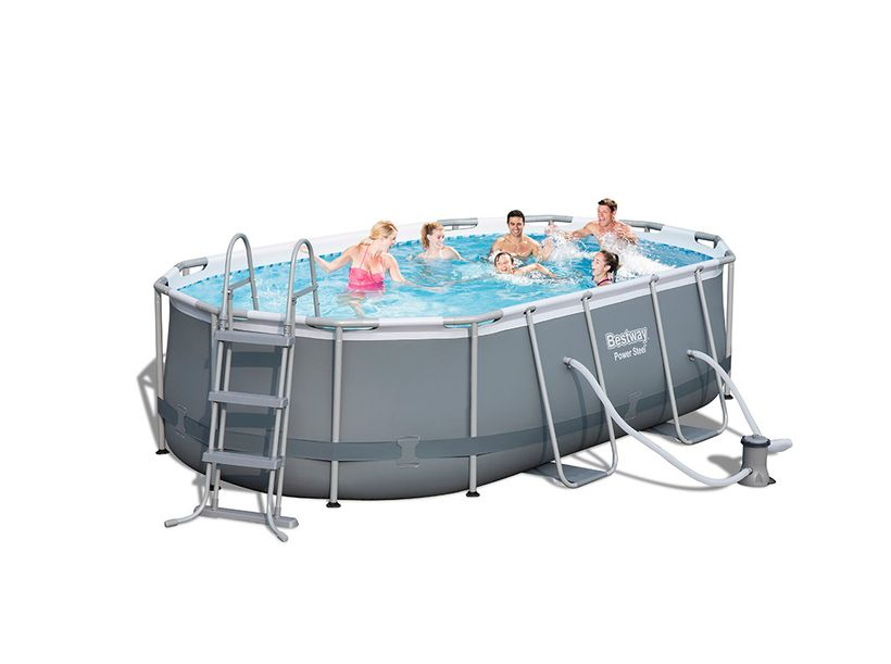 piscine tubulaire cash piscine